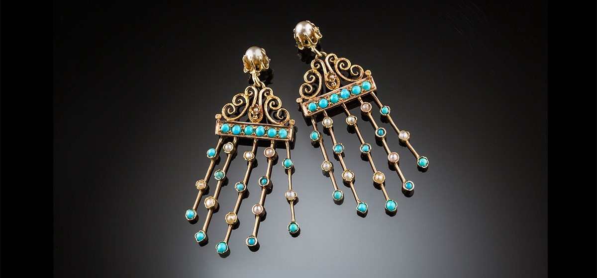 Antique Gold Chandelier Earrings Furniture - Vintage Gold Chandelier Earrings - Chandelier Designs
